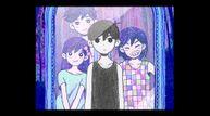 Omori_20201130_04.jpg