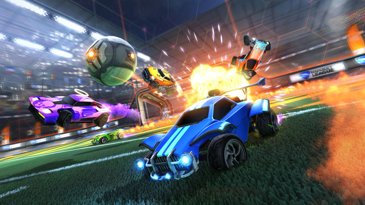 Rocket-League-Down-for-Many-After-New-Update-Causes-Issues