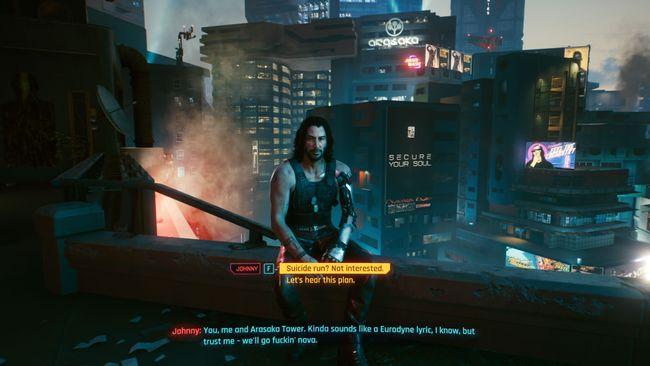 cyberpunk_2077_secret_ending_johnny_suidice_mission.jpg