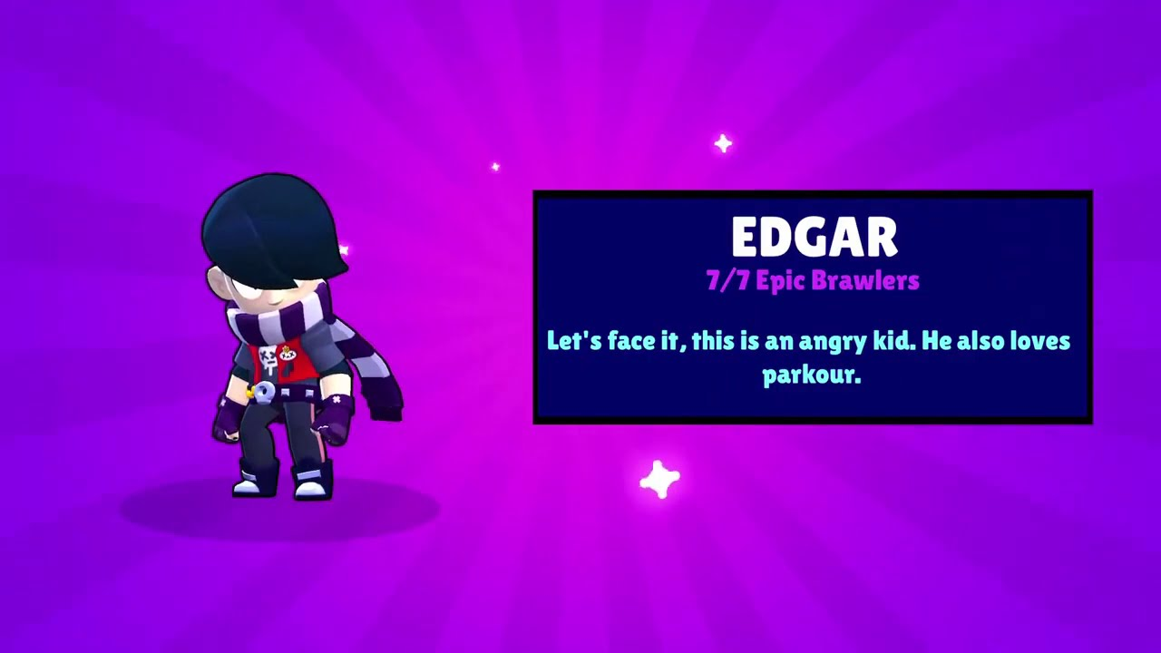 Edgar_