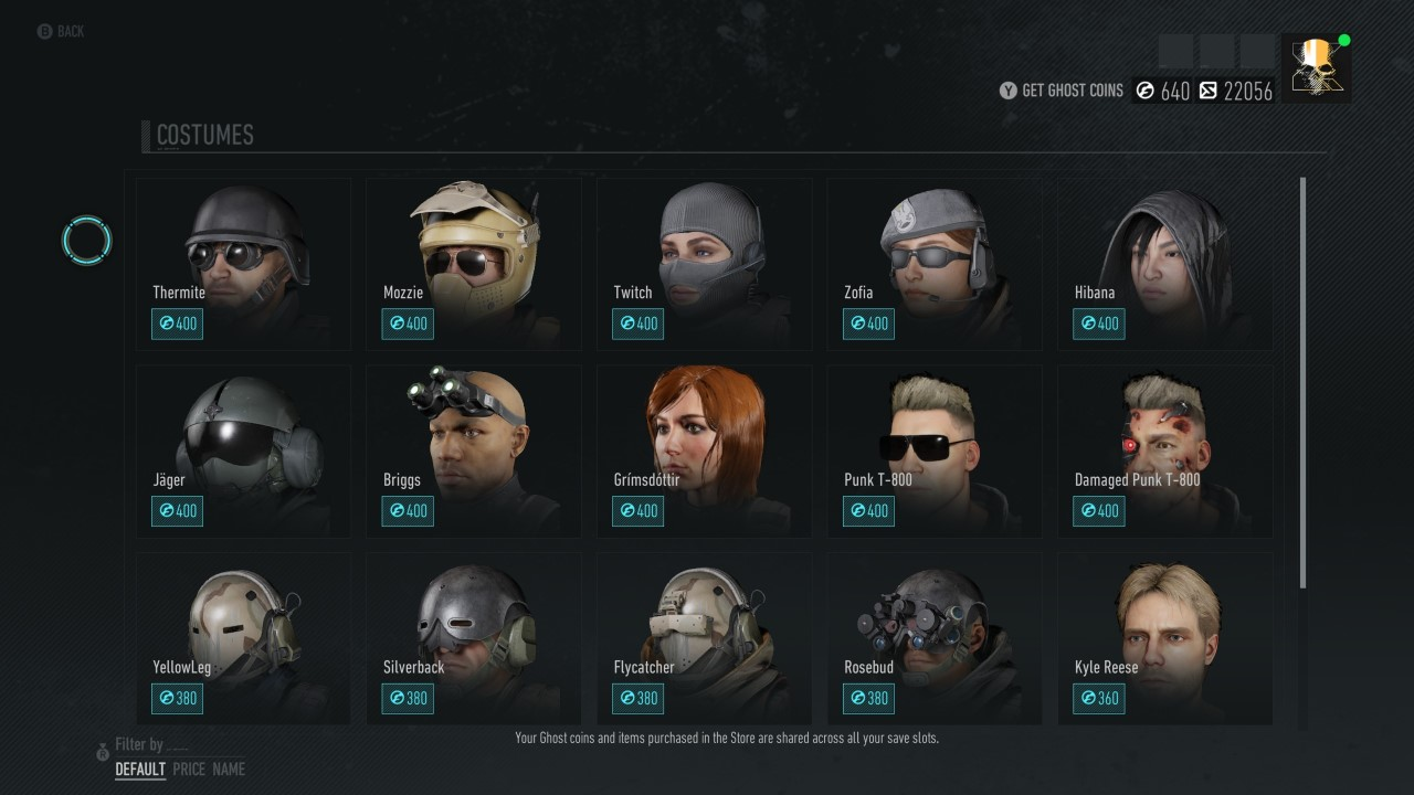 Tom-Clancys-Ghost-Recon®-Breakpoint 2021-1-22-10-14-48