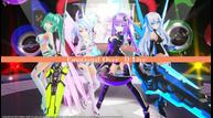 Neptunia-Virtual-Stars_20210128_04.png