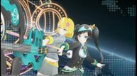 Neptunia-Virtual-Stars_20210128_07.png