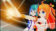 Neptunia-Virtual-Stars_20210128_12.png