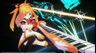 Neptunia-Virtual-Stars_20210128_13.png