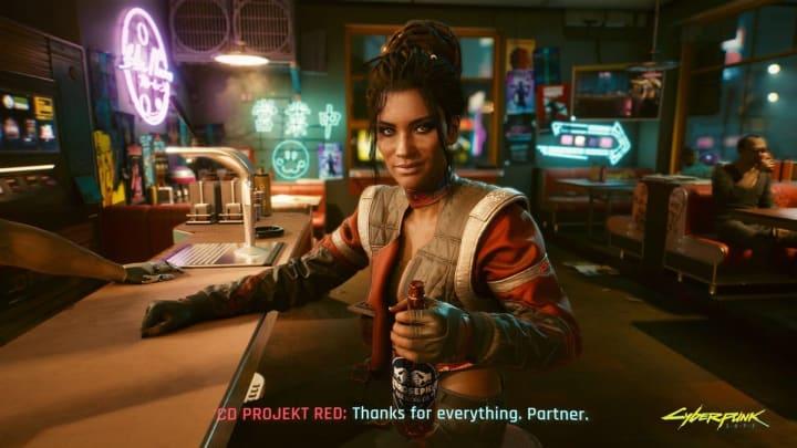 Para comprender la raíz de los problemas de CD Projekt Red, los jugadores deben saber cuánto tiempo llevó hacer Cyberpunk 2077.