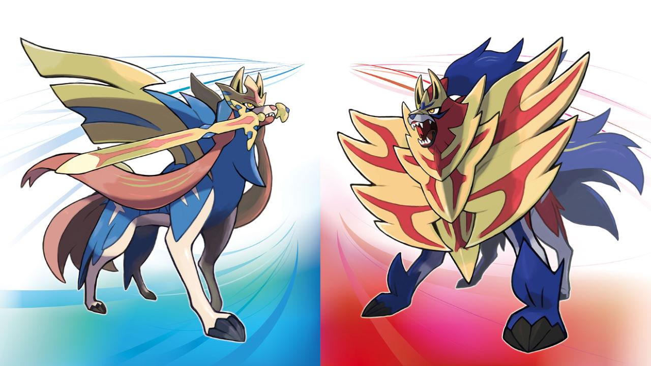Pokemon-Espada-y-Escudo -–- Qué-hacer-después del juego