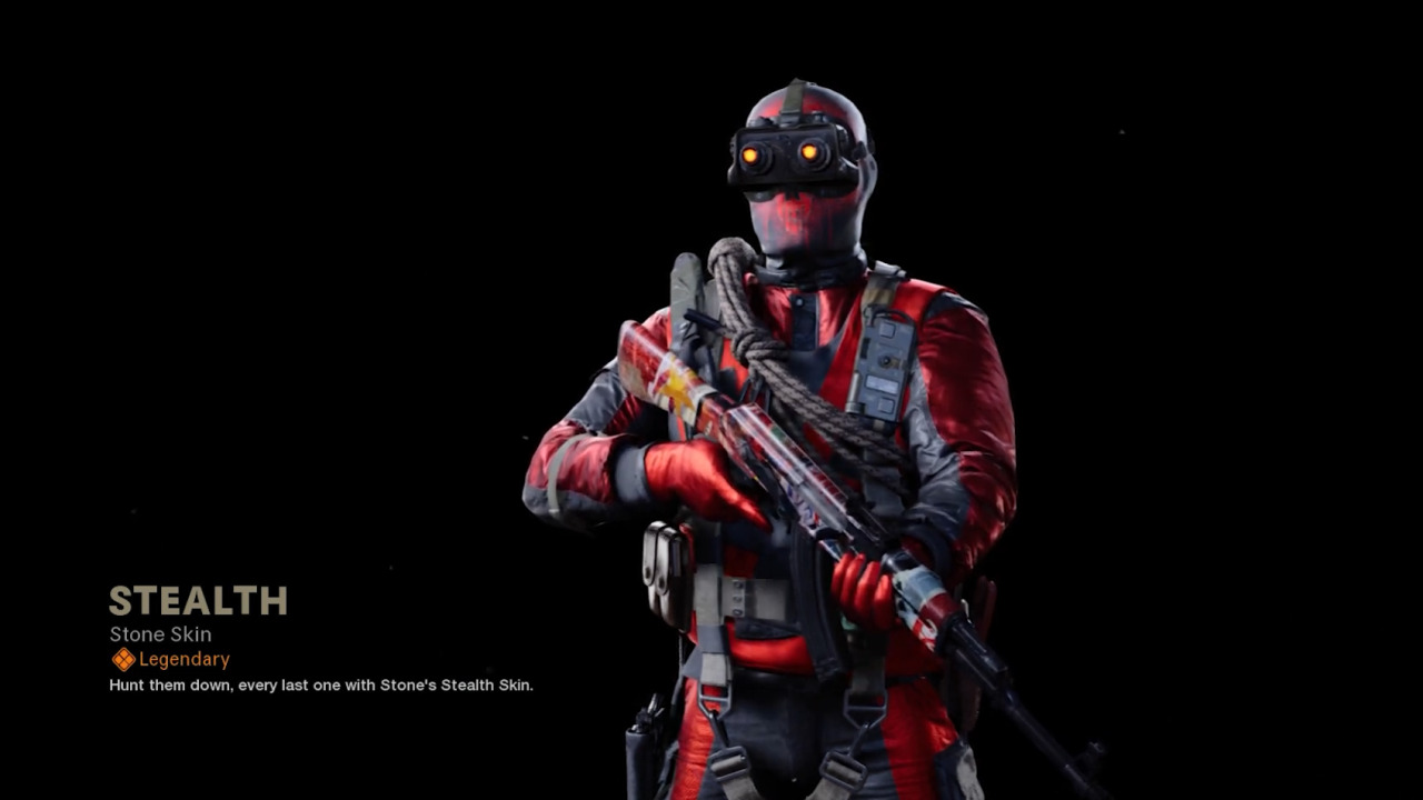 Call-of-Duty-Warzone-Stealh-Stone-Skin
