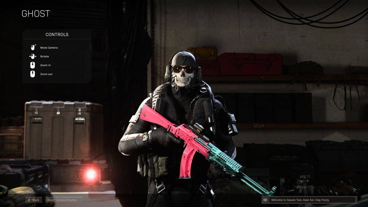 Call-of-Duty-Warzone-Ghost-UDT-Skin