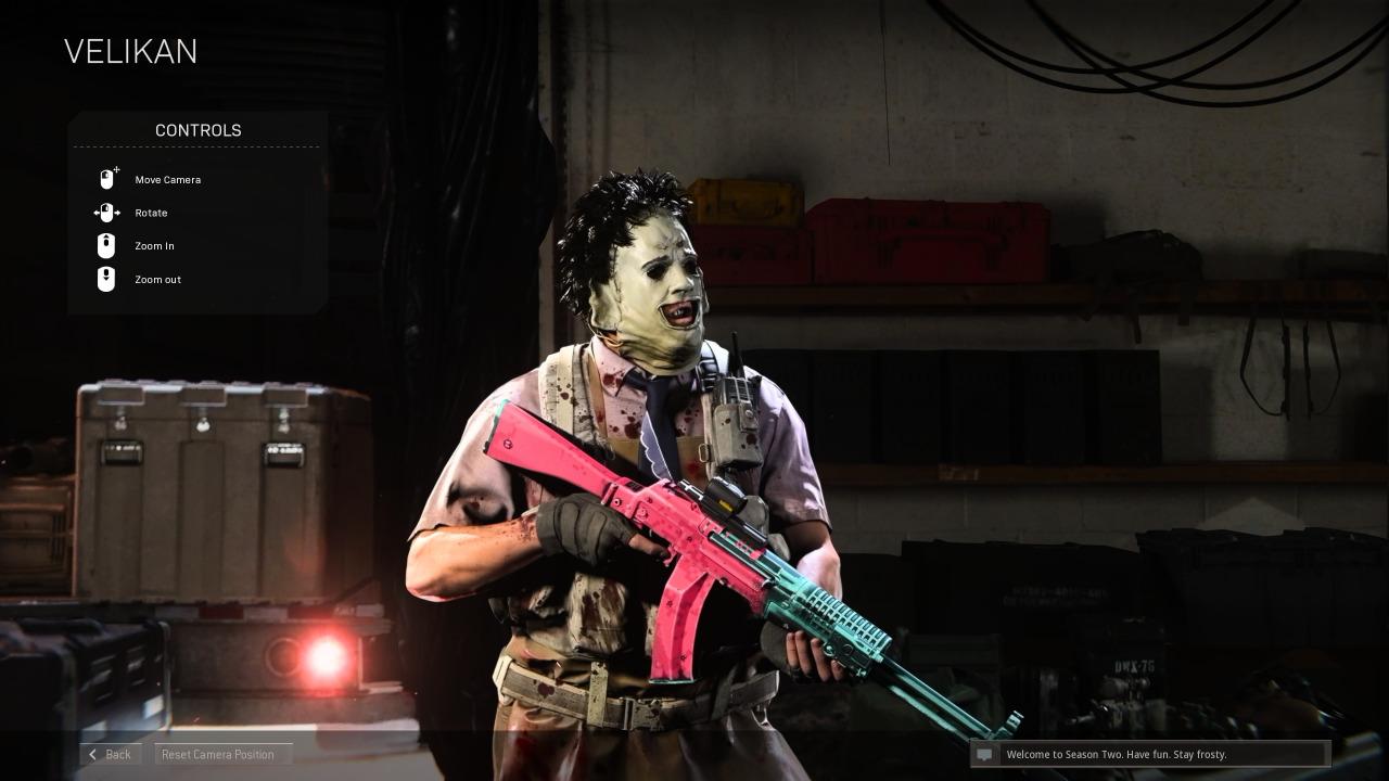 Call-of-Duty-Warzone-Velikan-Leatherface-Skin