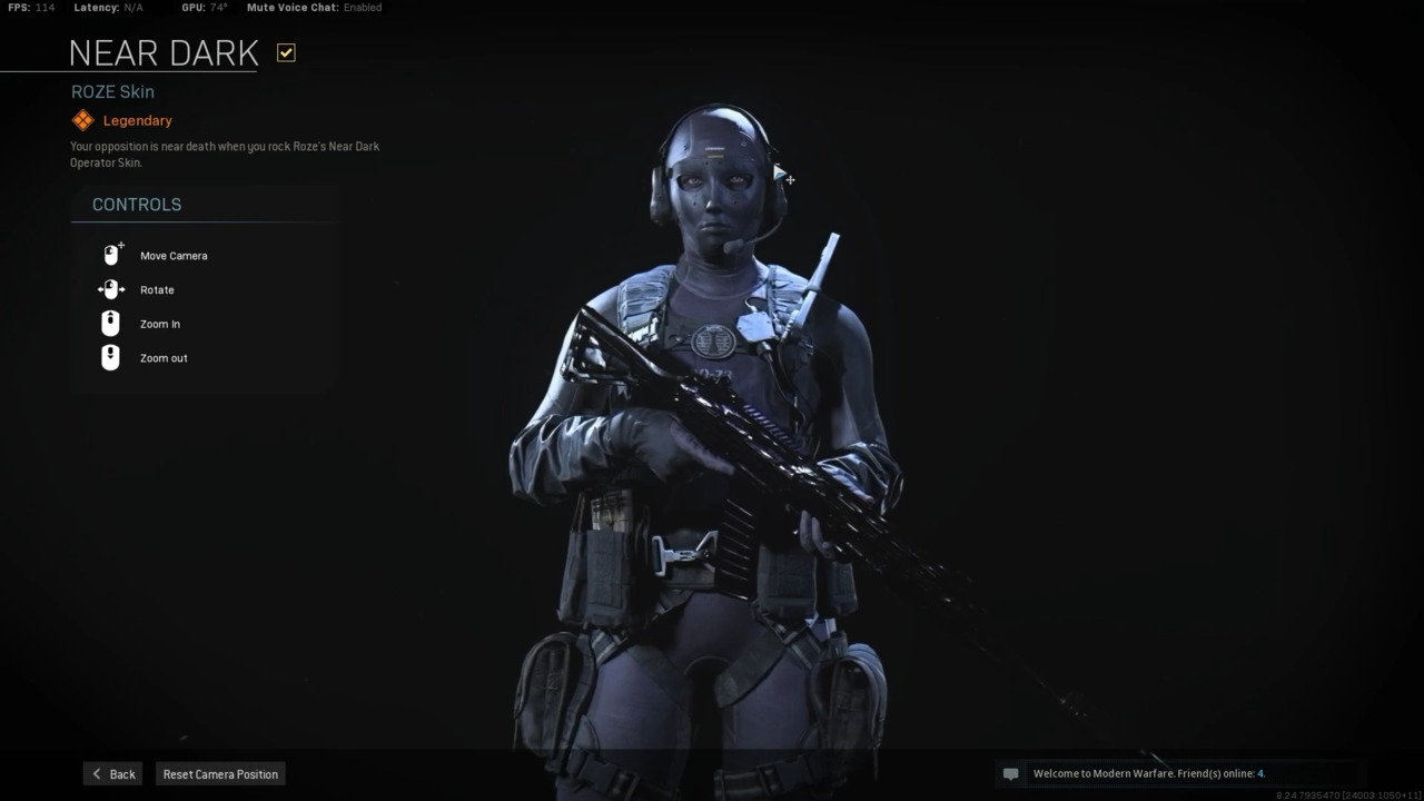 Call-of-Duty-Warzone-Roze-Near-Dark-Skin