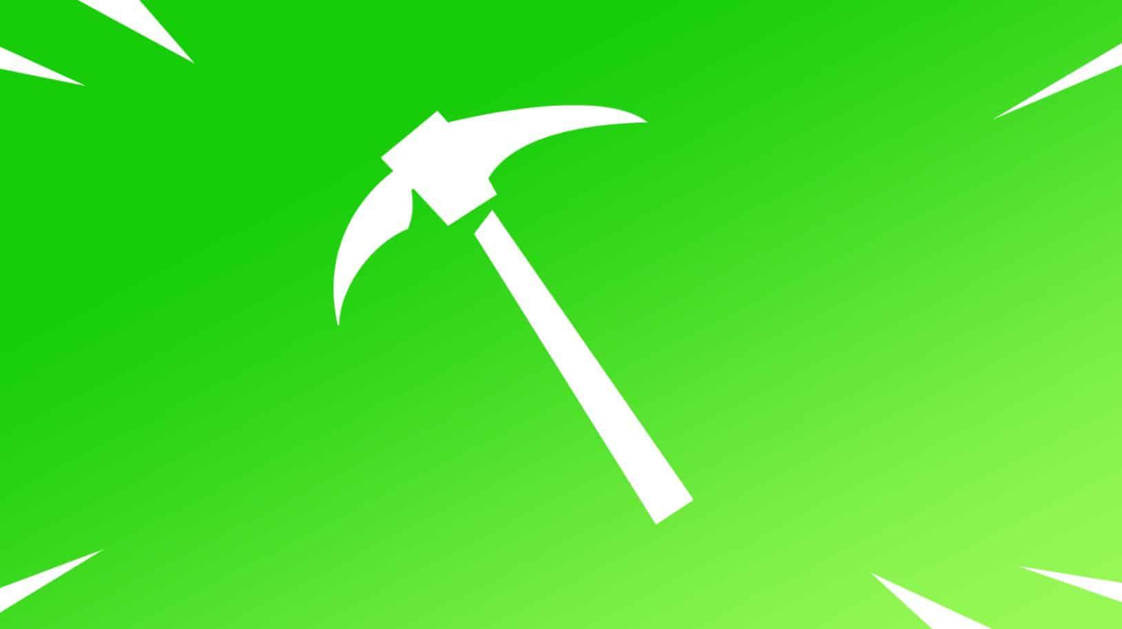Actualización de Fortnite hoy v14.50