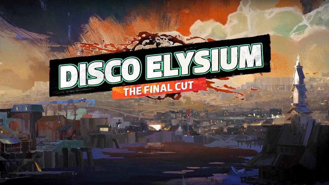 Disco-Elysium-The-Final-Cut-anunciado