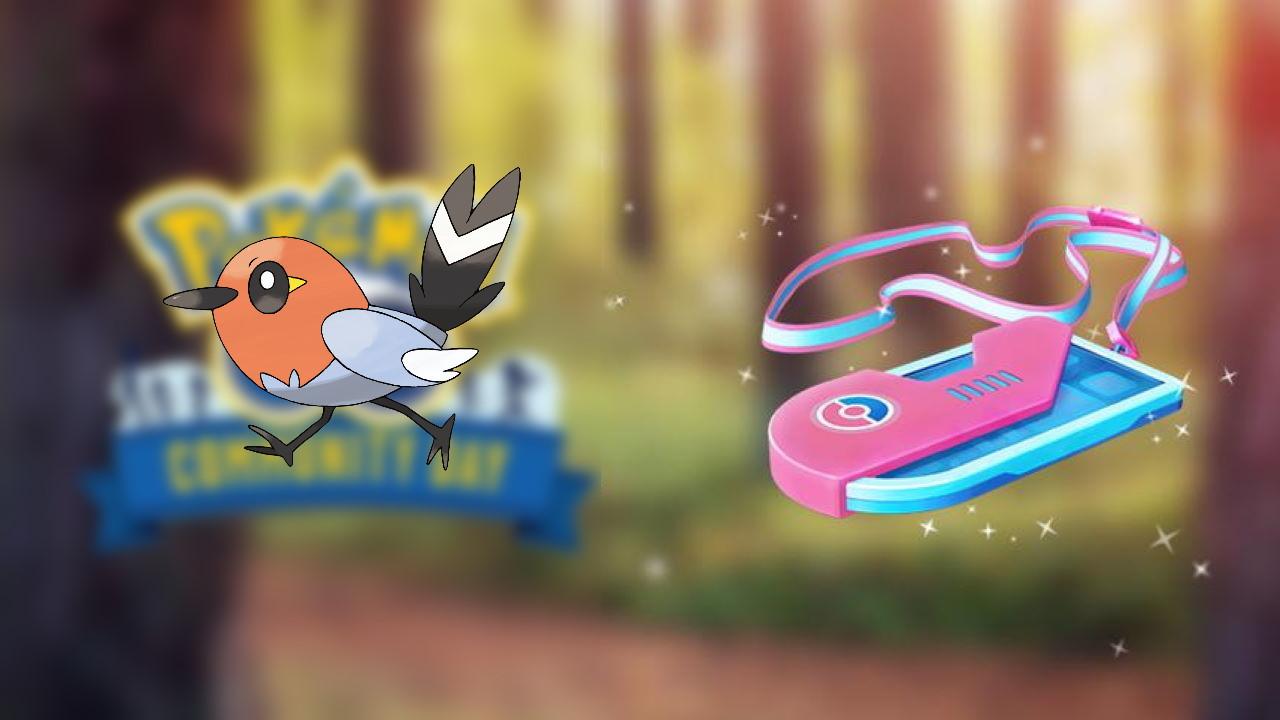 Pokemon-GO-es-el-pájaro-más valiente-vale la pena