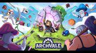 Archvale_KeyArt.jpg