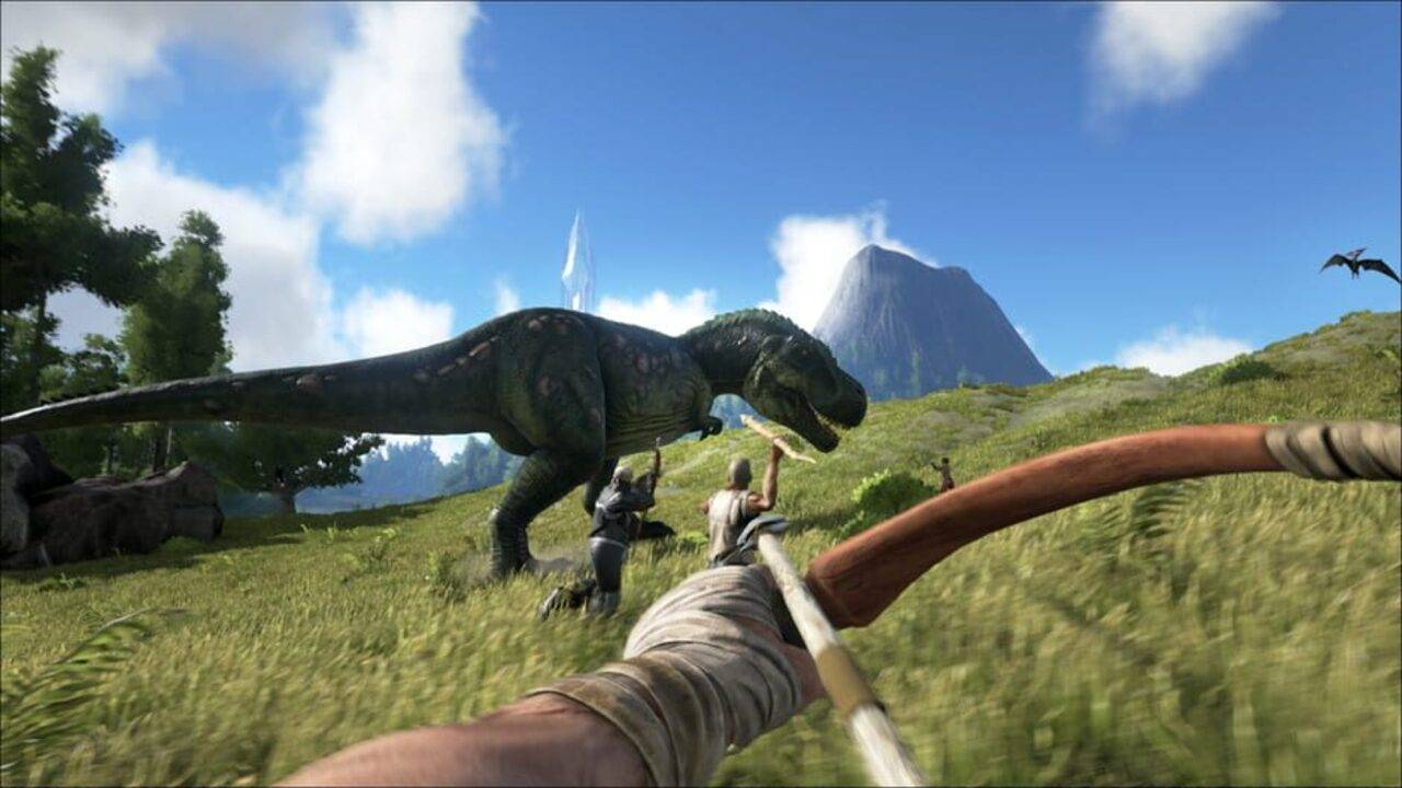 ARK-Survival-Evolved-Update-Patch-Notes