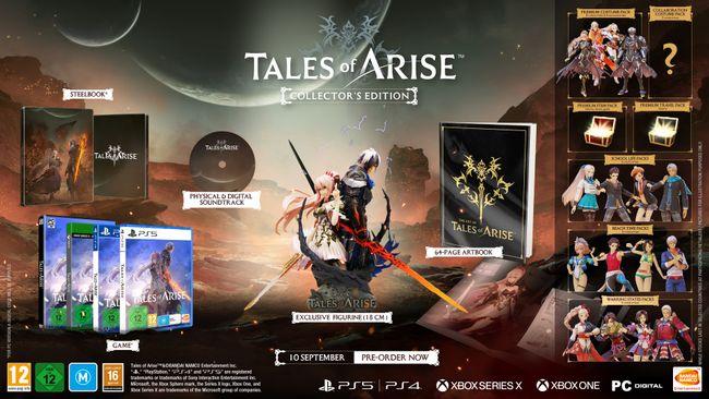 Tales-of-Arise_Collectors-Edition_EU.jpg