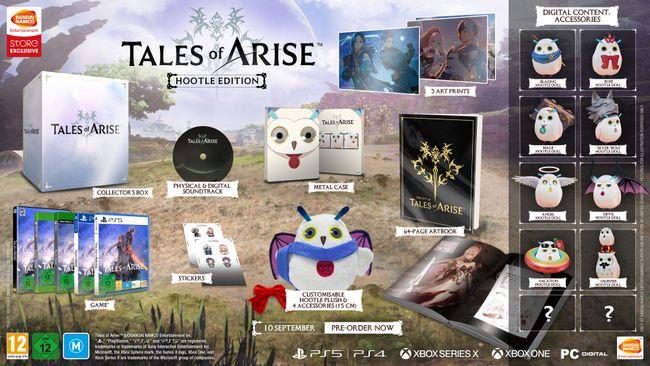 Tales-of-Arise_Hootle-Edition_EU.jpg