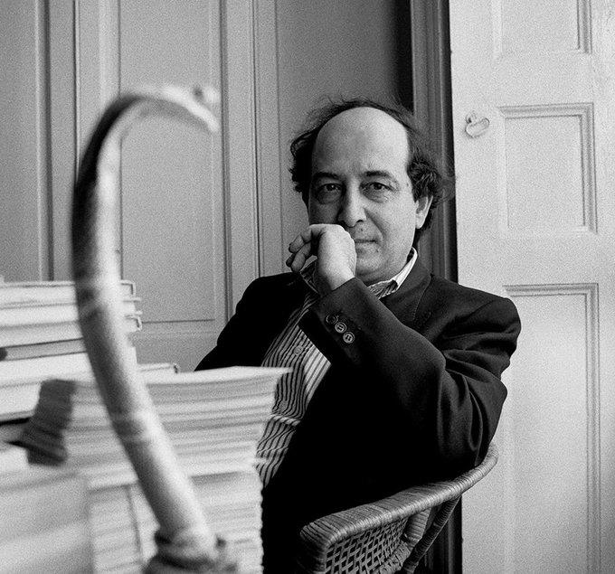 Muere Roberto Calasso, el editor y escritor italiano a los 80 años
