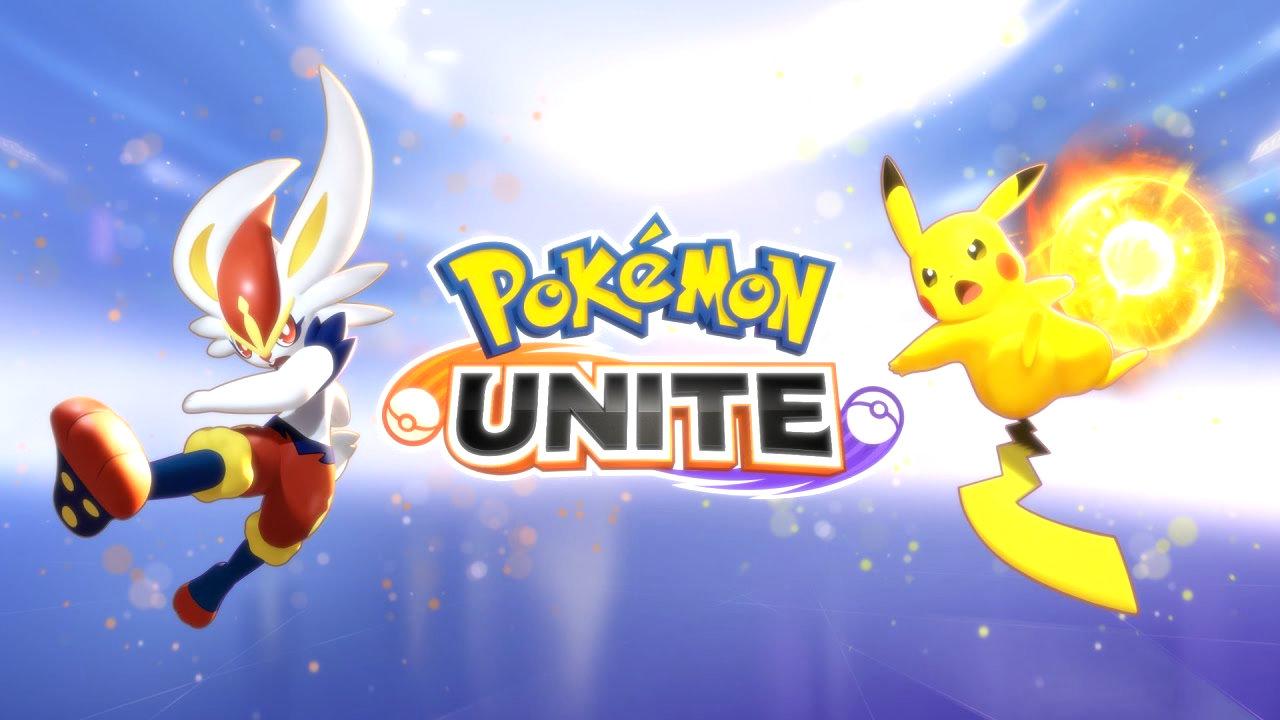pokemon-unite-lista-de-animales