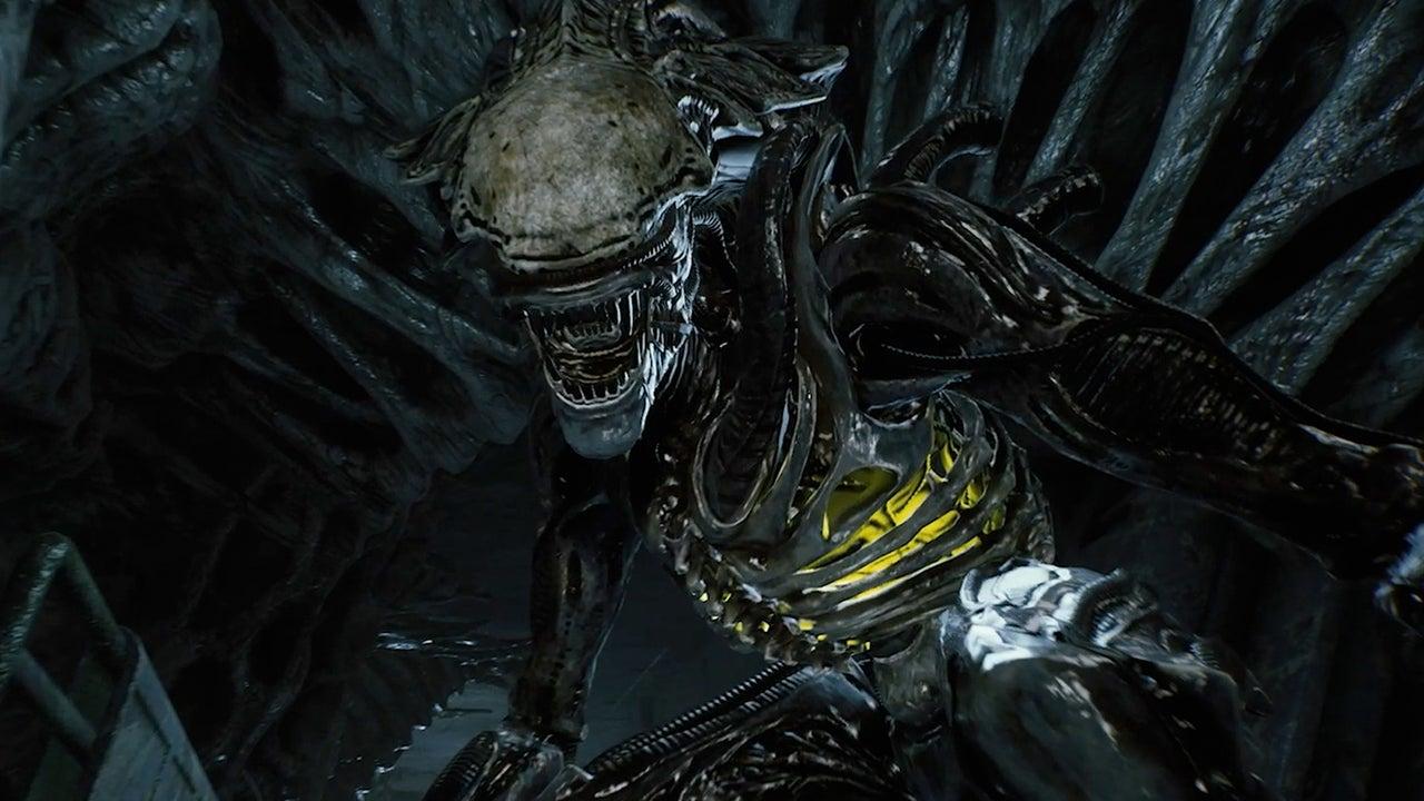 Aliensfireteamblog