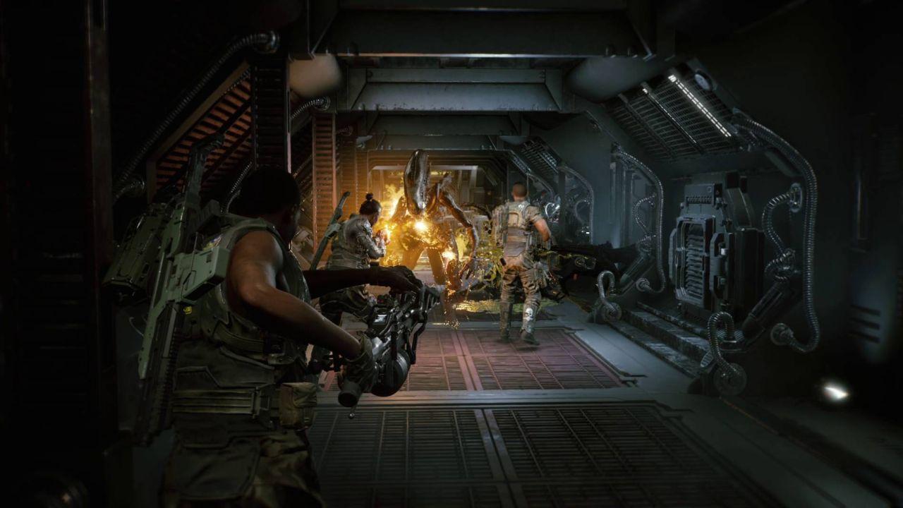 Aliens-fuego-equipo-elite-3