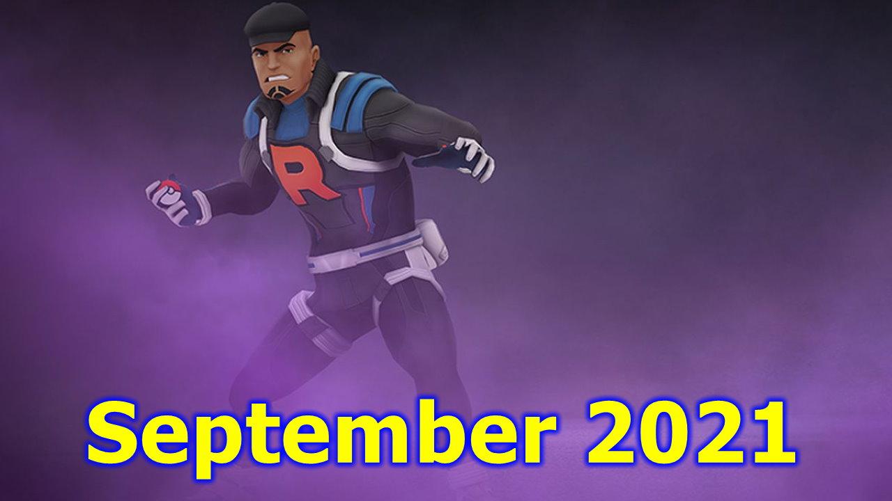 Pokemon-GO-How-to-Beat-Cliff-septiembre-2021