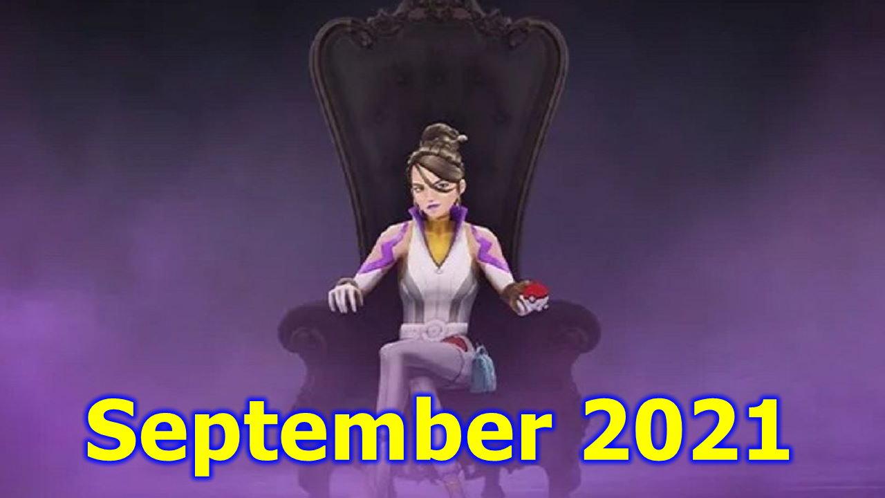 Pokemon-GO-How-to-Beat-Sierra-septiembre-2021
