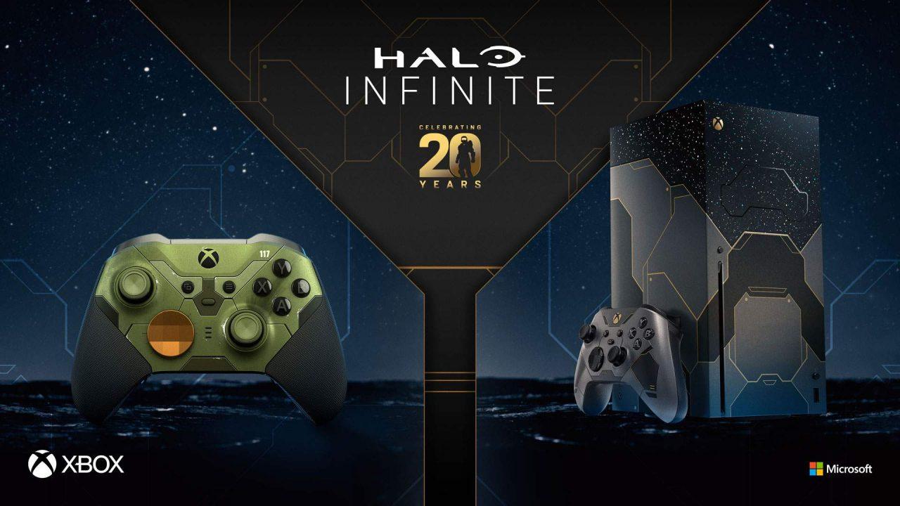 Halo-infinito-xbox-1280x720