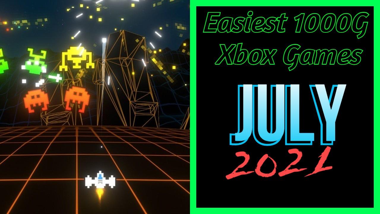 Éxitos-más-fáciles-julio-2021