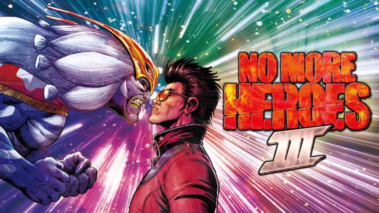 No-más-héroes-3-1278x720