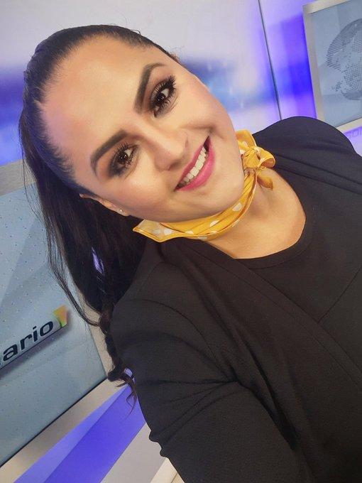 Periodista y presentadora de canales nacionales, Vivian Vásquez falleció en un percance vial en el libramiento de Chimaltenango.